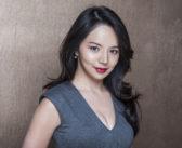 她是最美的中国女性!